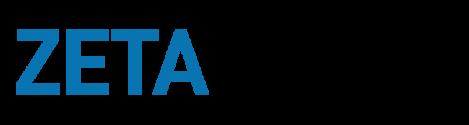 logo_zeta